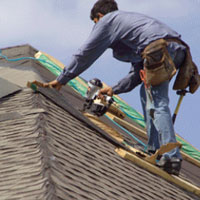 Grip-Rite - Roofing Products