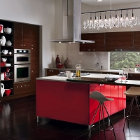 Kitchen Craft - Kitchen Cabinetry