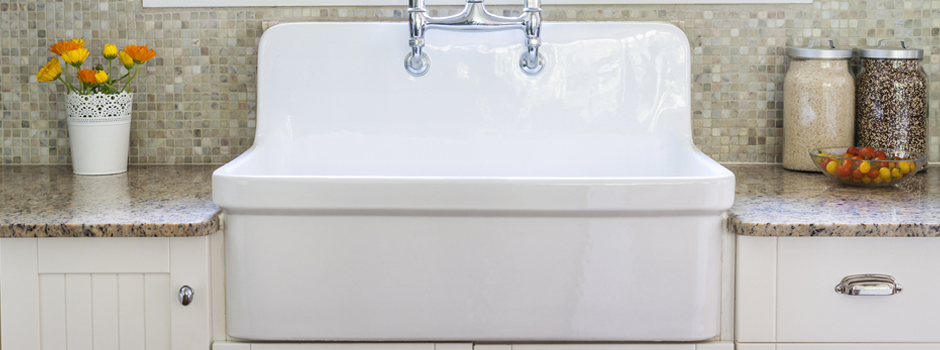 Sinks (Kitchen) Buying Guides