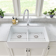 American Standard - Kitchen Sinks