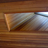 Messmer's - Wood Finishes