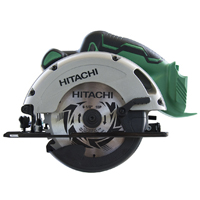 Metabo HPT formerly Hitachi Power Tools - Power Saws & Cut-Off Tools