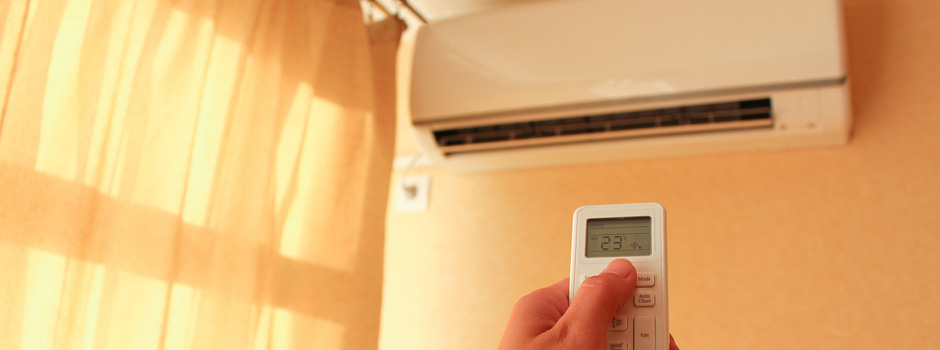 Air Conditioners-Room Buying Guides
